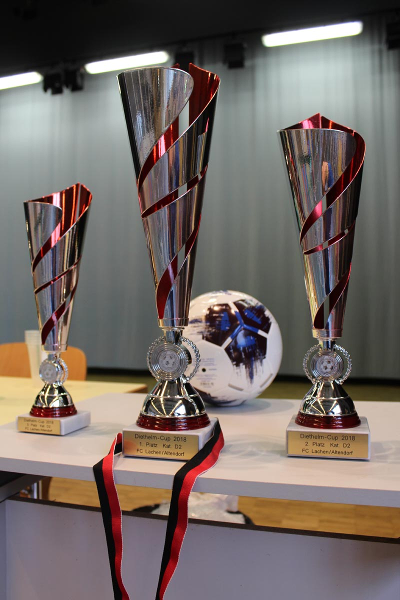 diethelm_cup_2018_15